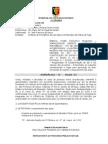 Proc_11163_09_11.16309ippfogomasvppeducacaoato.doc.pdf