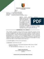 04394_11_Decisao_kantunes_AC1-TC.pdf
