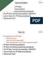IP Flow