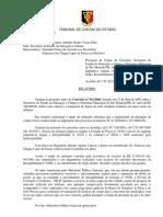 01931_04_Decisao_cqueiroz_AC1-TC.pdf
