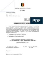 01067_12_Decisao_msena_AC1-TC.pdf