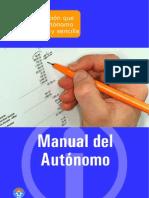 Manual.del.Autonomo.recurso.para.Pymes