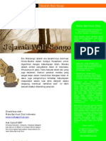 sejarah walisongo.pdf