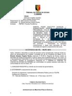 05723_05_Decisao_fviana_AC1-TC.pdf
