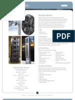 12D0010X00 Anixter Audio Video ECS en CA