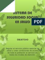 Sistema de Seguridad Social en Salud (1)