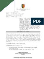 11973_12_Decisao_kantunes_AC1-TC.pdf