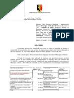 12217_12_Decisao_cqueiroz_RC1-TC.pdf