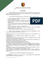 Proc_02188_08_0218808__servico_aut._agua_e_esg._alagoinha__2v.doc.pdf