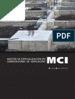 cipe.pdf