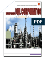 61426549 Inventory Managment in Barauni Refinery