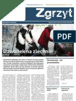 zgrzyt_styczen