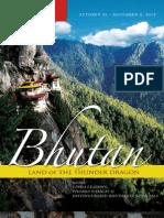 Bhutan Revised