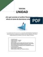 Sesion_Nº_05-2__[03] Analisis EEFF_LA PAPITA