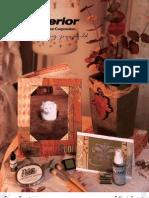 Stewart Superior Catalog 2007