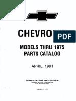 View 1995 Chevrolet 3 4 Engine Diagram Images