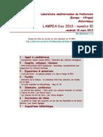 Lampea Doc 201310