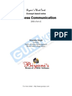 business communication.pdf