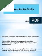 8 Communication Style (1)