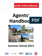 Agents Handbook 2013 (for Email Attachment) (1)