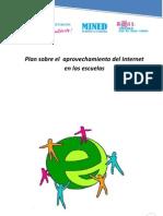 1458-plan-de-aprovechamiento-de-internet-en-las-escuelas-.pdf