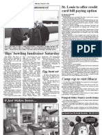 Gratiot County Herald, March 14 2013, page 6