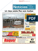 edicao 266 - Cocal Noticias - Portal Cocal