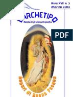 l'Archetipo - Mar2013