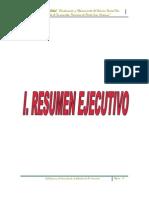 Estudio Socioeconomico Macuya Definitivo.docx