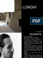 Luis Longhi Traverso Asto - Mallqui Final