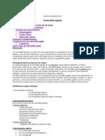 colecistitis-aguda.doc