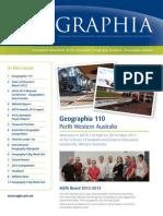AGTA_Geographia_Jan2013.