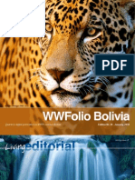 Wwfolio20 English