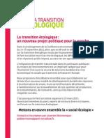 programme_transition_ecologique.pdf