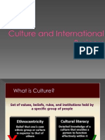 Cross Cultural Business.ppt