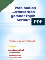 tujuan_,hubungan_,pembolehubah.pptx