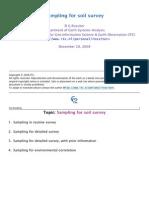 soil_sampling.pdf