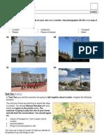 3. část maturity z anglického jazyka - ústní část_5_Z_London (2012_new)