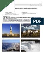 3. část maturity z anglického jazyka - ústní část_6_Z_USA (2012_new)