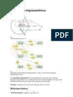 Identidades trigonométricas.docx