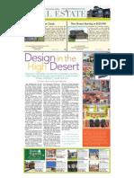 the bulletin e01 03-09-2013