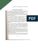 11.Dereglarile_procesului_regenerativ