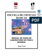 Fisica Lab Total Electrica