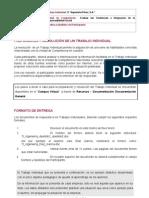 TI_Ingenieria_Perez.doc