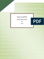 Manual Devycom