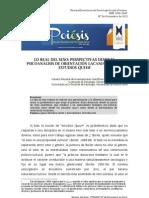 396-2061-1-PB.pdf