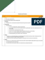 inheritance and variation - scheme of work
