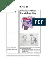 Modul II Anatomi Reprodukmodul-ii-anatomi-reproduksi-ternak-betinasi Ternak Betina
