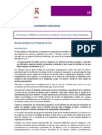 Clásicos_16_VdeGaulejac_Fuentes-Vergüenza_MLPradana_CeIR_V6N1.pdf