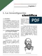InvestigaEducativa-01